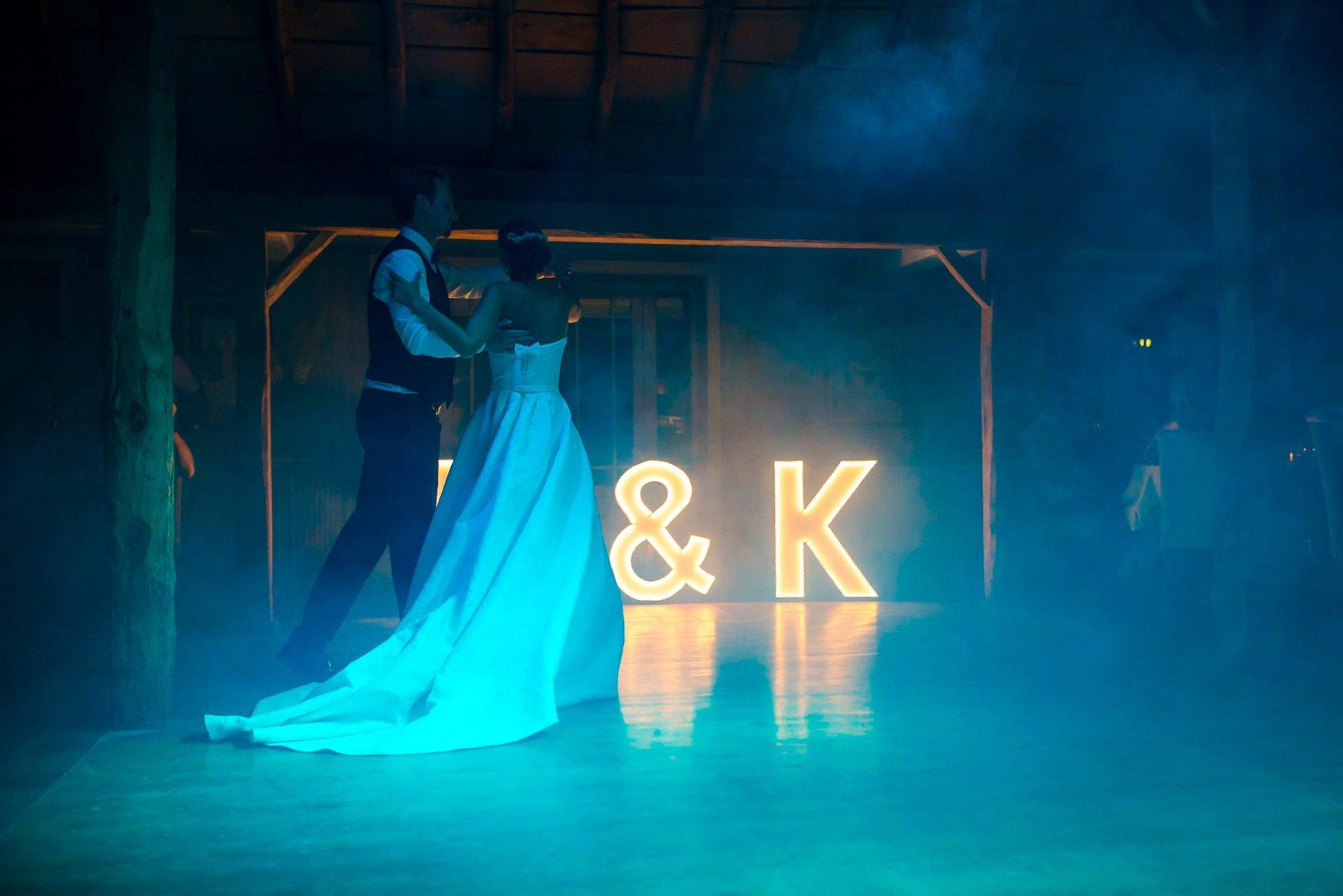 Avondfeest Huwelijk Pieter-Jan en Katrien